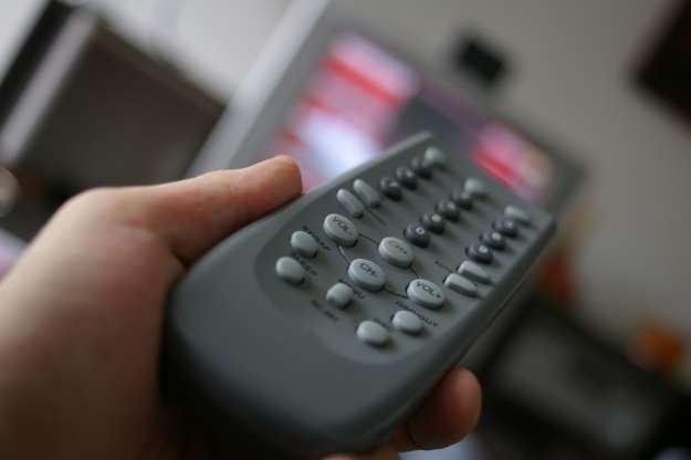 Telewizja analogowa zostanie wyłączona w lipcu 2013 /stock.xchng