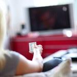Telewizja naziemna DVB-T - ważne zmiany od 15 lutego