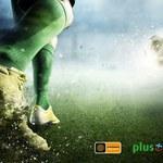 Telewizja Polsat uruchamia kanały w jakości Super HD. Co to oznacza?