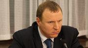 Telewizja Polska będzie współpracowała z resortem zdrowia