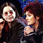 Telewizja uśmierciła Sharon Osbourne