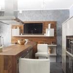 Telewizor do kuchni - jaki wybrać?
