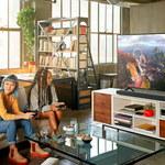 Telewizor do PlayStation 5 i Xbox Series X - HDMI 2.1 i inne rozwiązania
