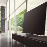 Telewizor Full LED Sony BRAVIA HX95 już dostępny w Polsce