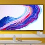 Telewizor Redmi TV hitem sprzedaży