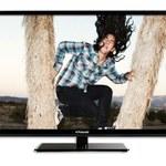 Telewizor Ultra HD za 1000 dolarów