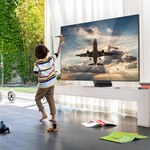 Telewizory Samsung QLED 2020 debiutują w Polsce