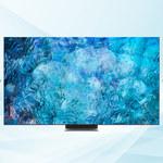 Telewizory Samsung z ułatwieniami dla osób niesłyszących i niedosłyszących