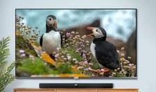 Telewizory TCL 4Kjuż od599 dolarów
