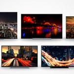 Telewizory Toshiba Entry, Smart Series, U67, U77 i X97 OLED - Toshiba wraca do Polski