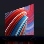 Telewizory Xiaomi trafiły do Europy