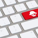 Telewizyjne piractwo jest wielkim biznesem