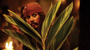 """Telewizyjni """"Piraci z Karaibów""""!?"""