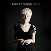 Jessica Lea Mayfield: -Tell Me