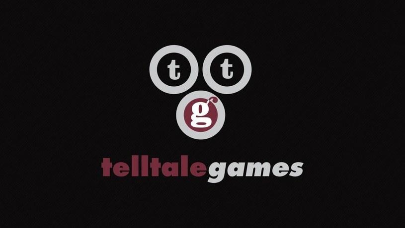 Telltale Games /materiały prasowe