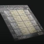 Telum - procesor nowej generacji autorstwa IBM