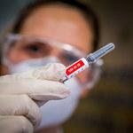 Temat szczepionek powraca