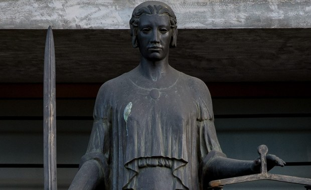 Temida – żona Cezara (cz.4)