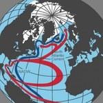 Temperatura Oceanu Indyjskiego może spowodować katastrofę klimatyczną w Europie