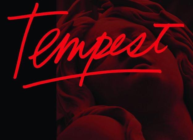 """""""Tempest"""" to 35 album w karierze Boba Dylana /"""