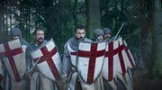 """""""Templariusze"""": Kulisy średniowiecznej polityki  w nowym serialu"""