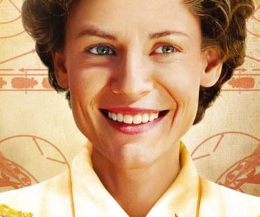 """""""Temple Grandin"""": Pokonać autyzm"""