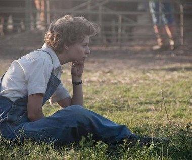 """Temple Grandin"""