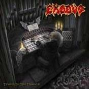 Exodus (USA): -Tempo Of The Damned