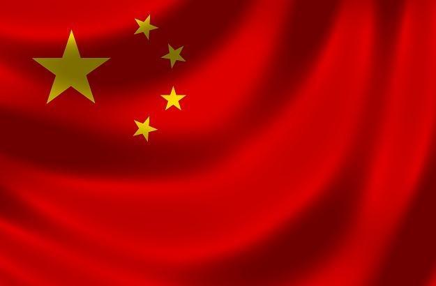 Tempo wzrostu chińskiej gospodarki zmniejsza się już od blisko dwóch lat /©123RF/PICSEL