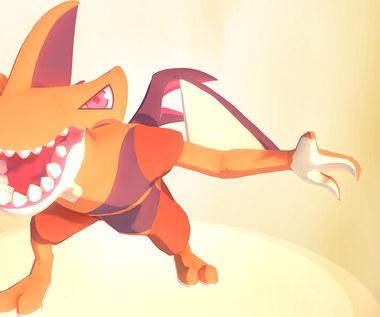Temtem - MMO w stylu Pokémon - z pół miliona sprzedanych egzemplarzy