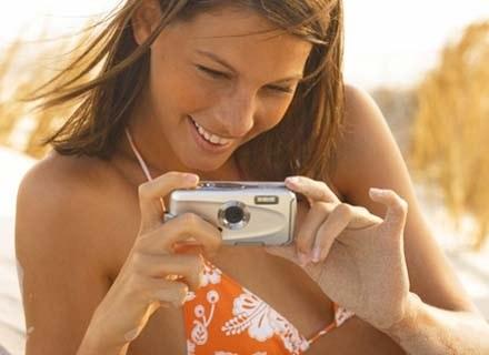 Ten aparat to źródło prawdziwej satysfakcji /materiały prasowe