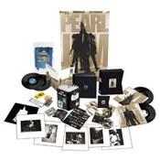 Ten - Collector's Edition