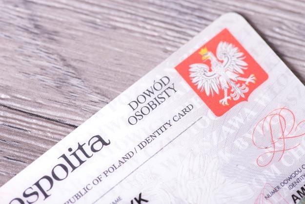 Ten dokument dostaniesz bez wychodzenia z domu /©123RF/PICSEL