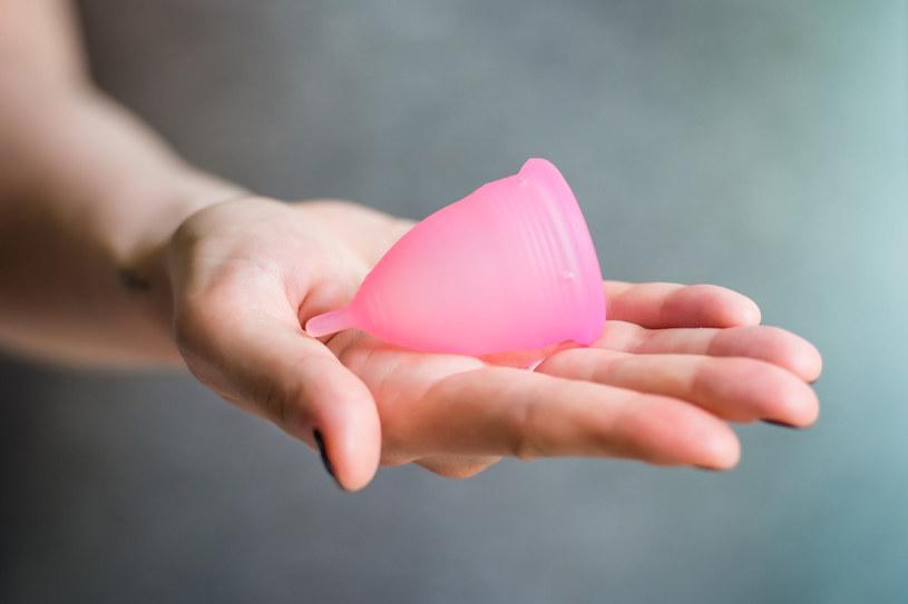 Ten niepozorny przedmiot zrewolucjonizował podejście do higieny intymnej na świecie /123RF/PICSEL