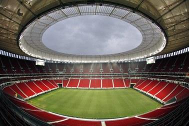 Ten stadion zostanie spłacony za… tysiąc lat