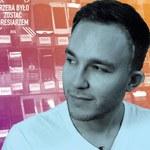 Ten Typ Mes i Stasiak o polskiej scenie muzycznej: Niech się boją ci, co występują w TVP