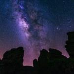 Teneryfa: Stąd zobaczysz wszystkie gwiazdy na niebie