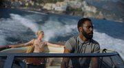 """""""Tenet"""": Premiera nowego filmu Nolana zagrożona?"""