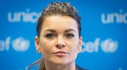 Tenis. Agnieszka Radwańska: Uważam się za tenisistkę spełnioną