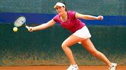 Tenis. Bella Cup: Kawa i Chwalińska wygrały rywalizację deblową