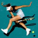 Tenis. Caroline Wozniacki: Mąż musiał pomagać mi wstać z łóżka