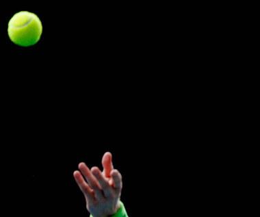Tenis. Dziennikarze zagrają w Pabianicach