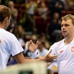 Tenis. Marcin Matkowski: Jestem zadowolony z kariery