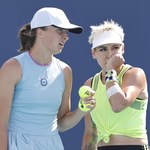 Tenis. Mattek-Sands ma nową partnerkę deblową na Wimbledon