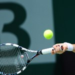 Tenis. Pekao Szczecin Open po raz trzeci uznano najlepszym challengerem na świecie