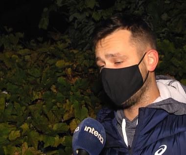 Tenis. Piotr Sierzputowski dla Interii: Iga nie została wrzucona na głęboką wodę. Wideo