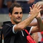 Tenis. Roger Federer nie zagra w Australian Open
