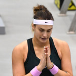 Tenis. Roland Garros. Iga Świątek traci kolejną mocną rywalkę