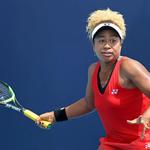Tenis. Siostra Naomi Osaki zakończyła karierę