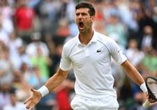 Tenis. Słynny zawodnik: Roger Federer nie wygra już turnieju Wielkiego Szlema!